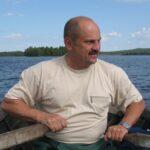Uusi sähkökirja KSS:n nettisivuilla: Sergei Jevstafejevin tarinoita