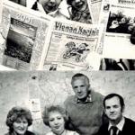Oma Mua -lehti: istorijan 30 vuotta