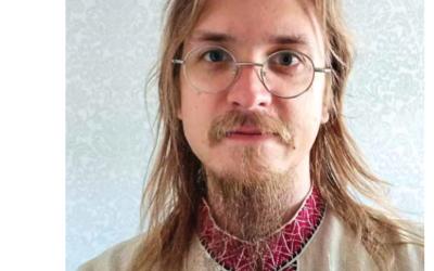 """Tuomo Kondie: """"Suomeh pidäy suaja erilline karjalan kielizakon"""""""