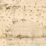 Vanhat Suomen kartat löytyvät helpommin netistä