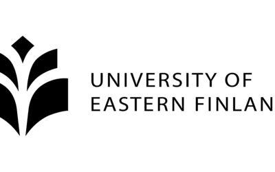 Valtio tukee karjalan kieltä jatkossa Itä-Suomen yliopiston kautta