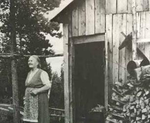 Tutkijat ečitäh uušie tietoja karjalaisista runonlaulajista