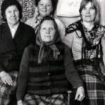 Tutkijat ečitäh uuzii tiedoloi karjalazis runonpajattajis