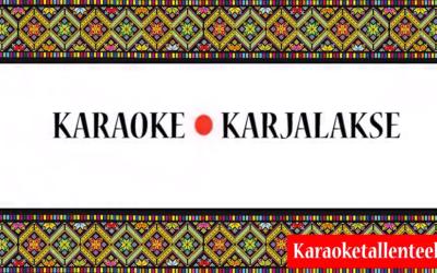 Pajata karaoke karjalan kielel
